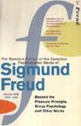 Complete Psychological Works Of Sigmund Freud, The Vol 18 freud sigmund complete psychological works of sigmund freud the vol 15