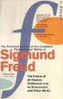 Complete Psychological Works Of Sigmund Freud, The Vol 21 freud sigmund complete psychological works of sigmund freud the vol 15