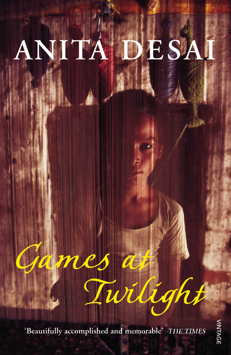 Games At Twilight awe games