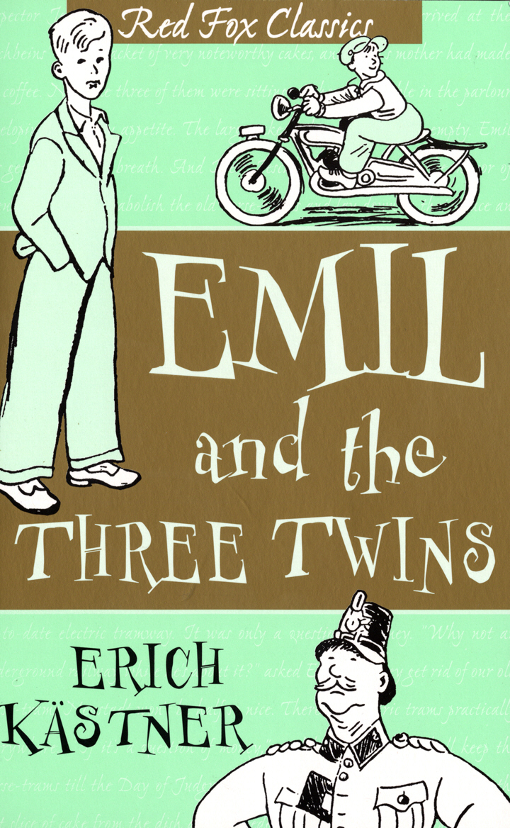 Emil And The Three Twins the three emperors three cousins three empires and the road to world war one