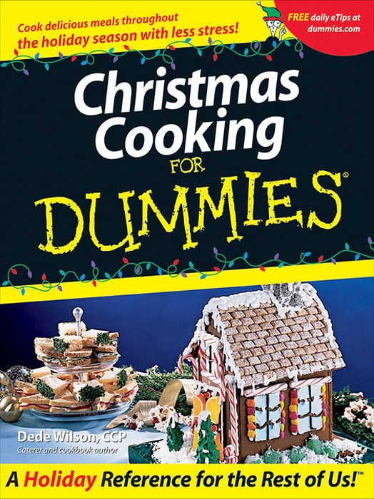 Christmas Cooking For Dummies jewish soul food from minsk to marrakesh more than 100 unforgettable dishes updated for today s kitchen