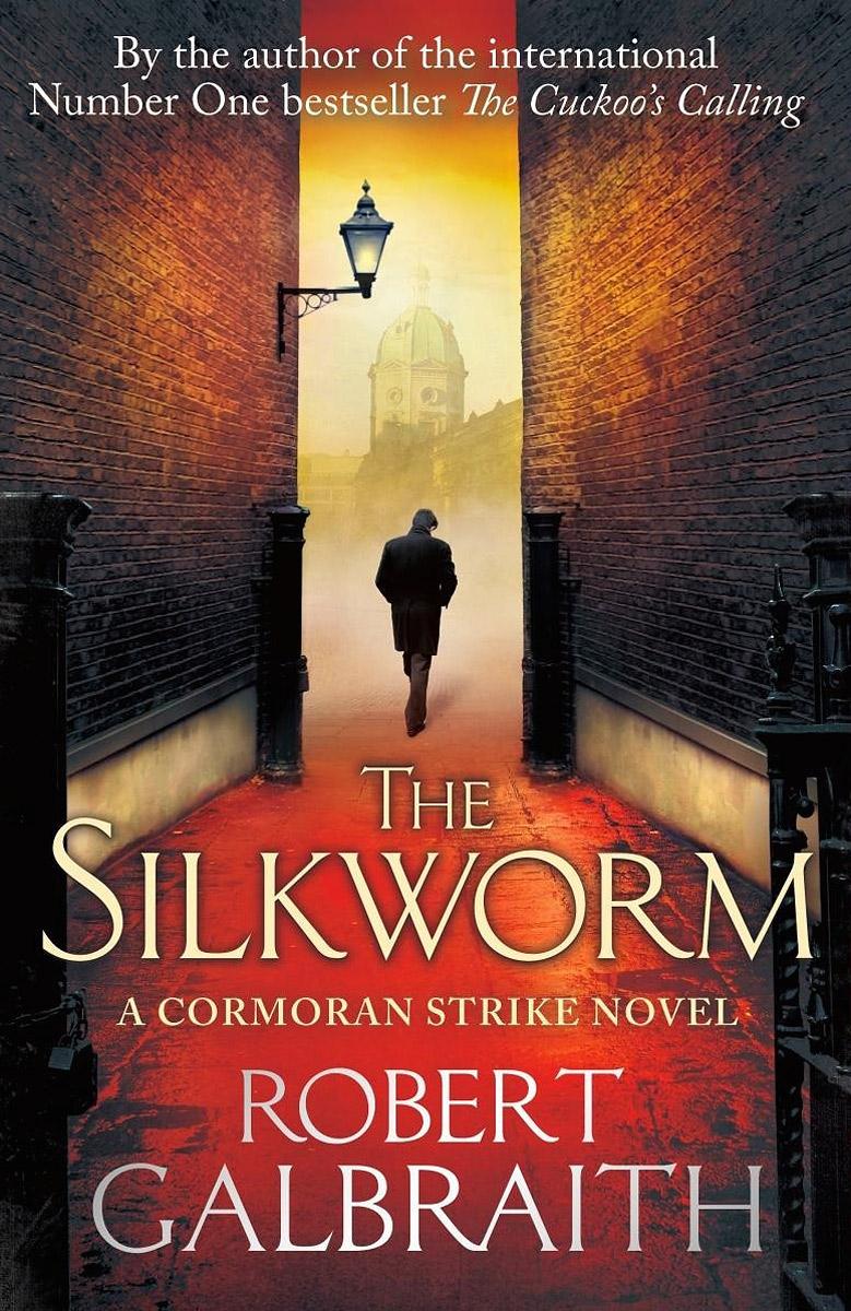 The Silkworm 20pcs lot 2sc2983 c2983