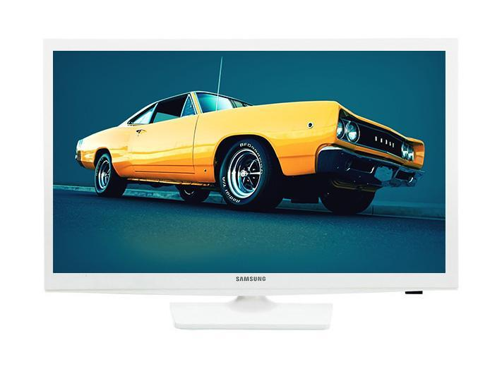 Samsung UE24H4080AU телевизор