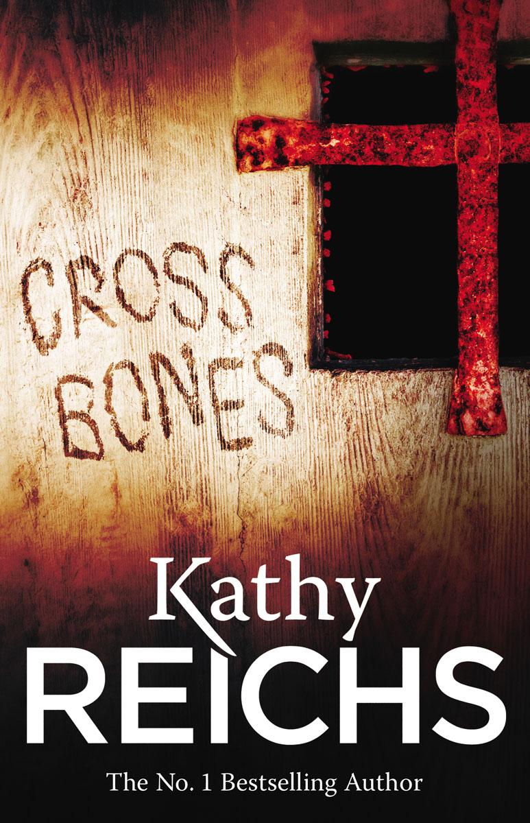 Cross Bones видеоигра для pc медиа rise of the tomb raider 20 летний юбилей