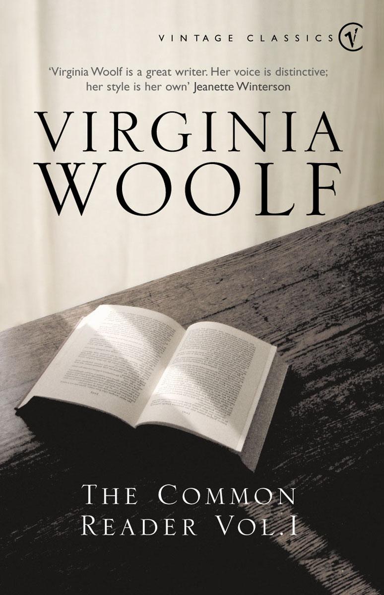 Common Reader: Volume 1 common