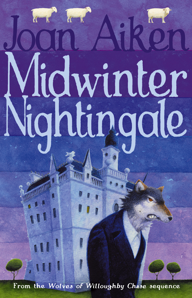 Midwinter Nightingale king arthur and his knights
