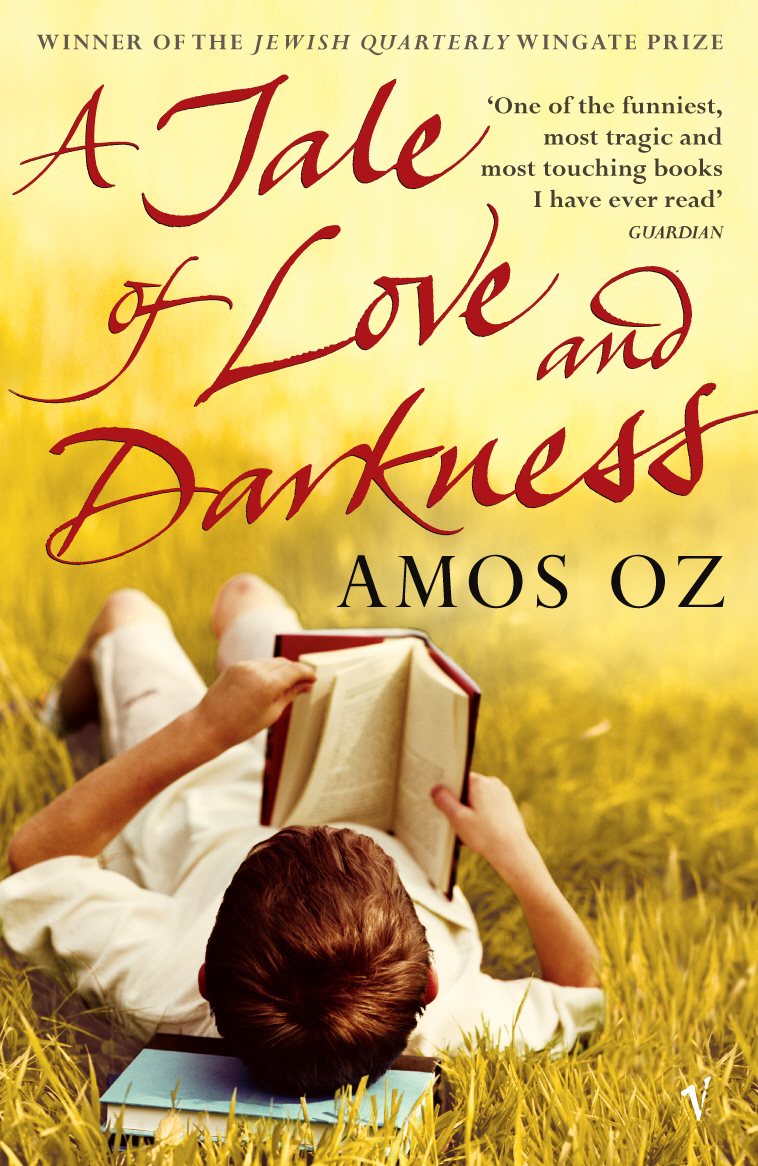 Tale Of Love And Darkness darkness of wallis simpson