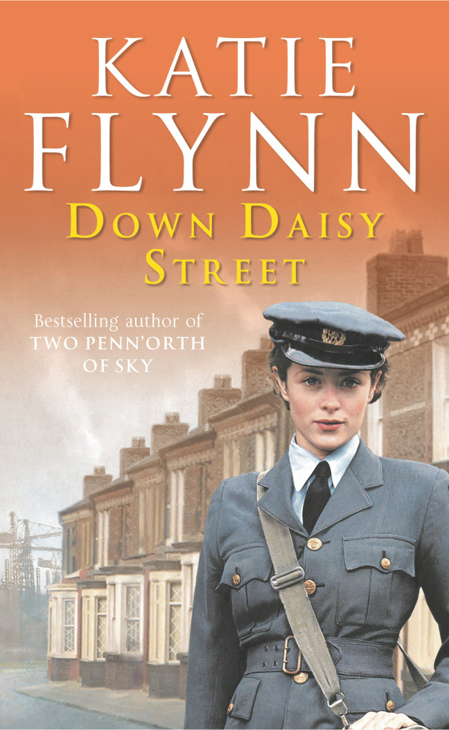 Down Daisy Street down daisy street