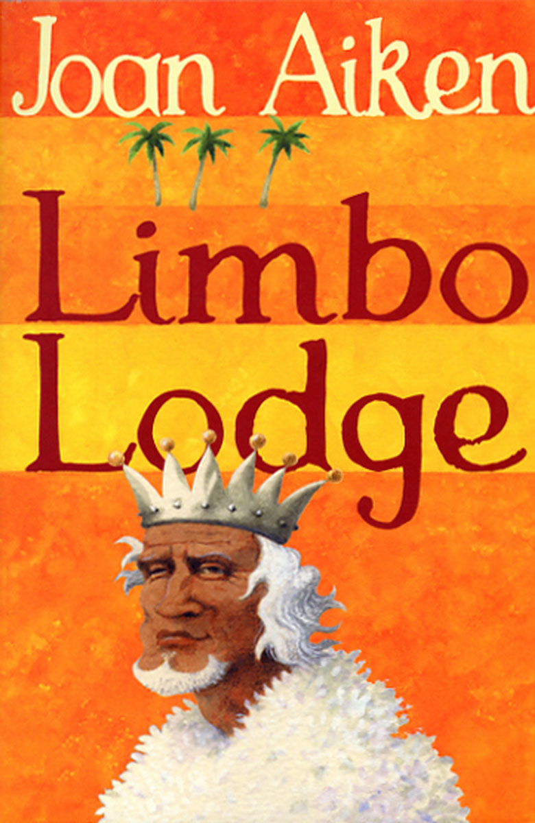 Limbo Lodge christmas at promise lodge