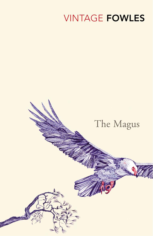 The Magus island subsidence in the sunderbans a myth or a reality