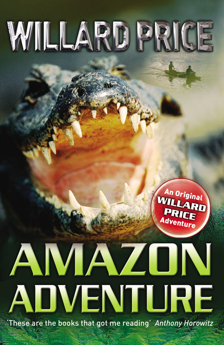 Amazon Adventure frankie goes to hollywood greatest videos