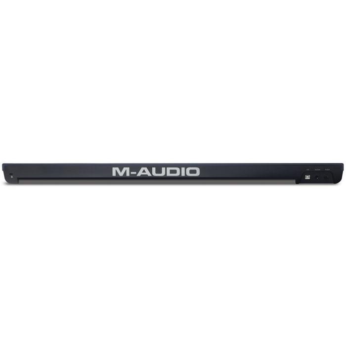 M-Audio Keystation 49 II MIDI-клавиатура M-Audio
