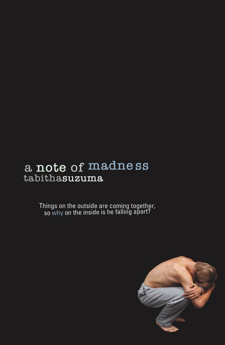 цена на A Note Of Madness