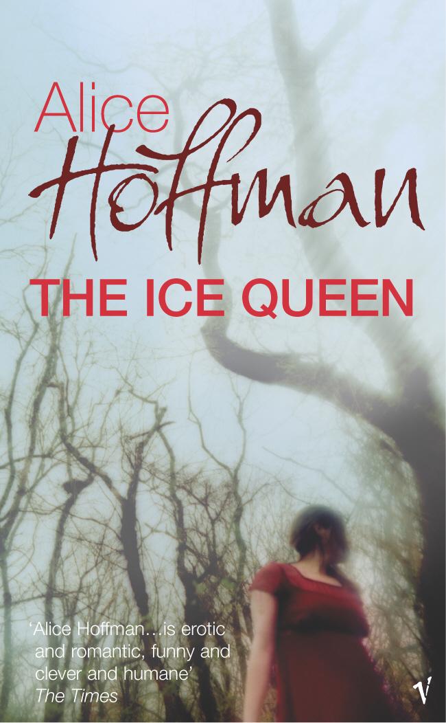 Ice Queen ice queen
