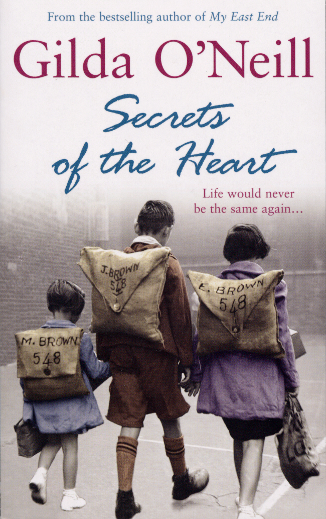 Secrets of the Heart lamp(php)程序设计(附cd rom光盘1张)