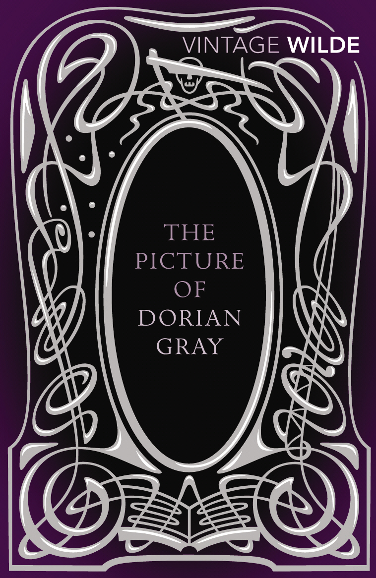 Picture of Dorian Gray picture of dorian gray
