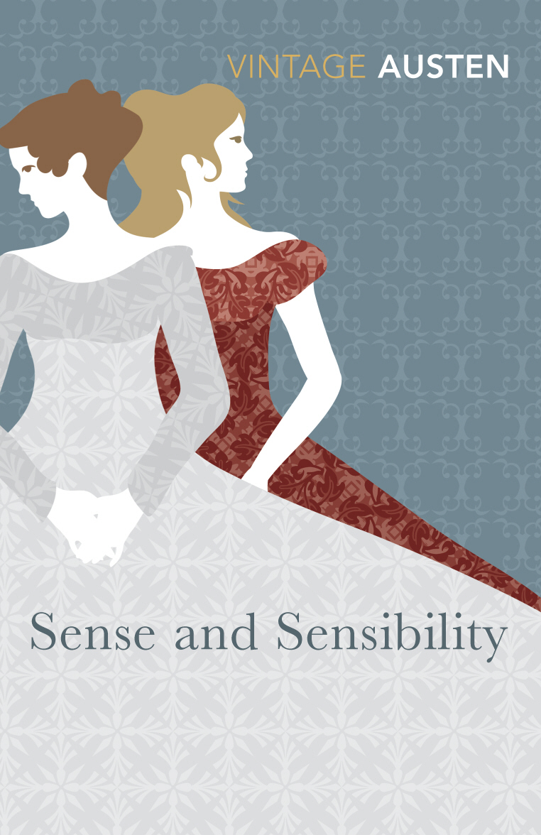 Sense and Sensibility austen j sense and sensibility level 2 cd