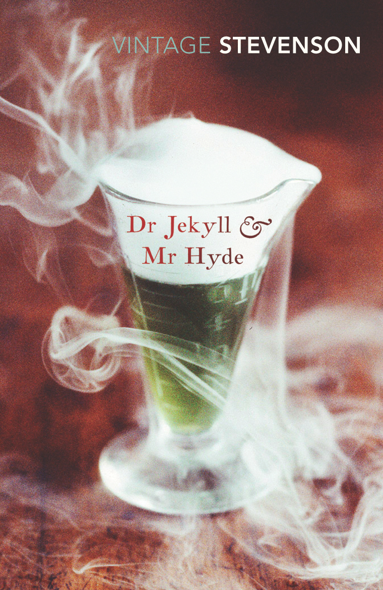 Dr Jekyll and Mr Hyde and Other Stories dr irrenpreet singh sanghotra dr prem kumar and dr paramjeet kaur dhindsa quality management practices and organisational performance