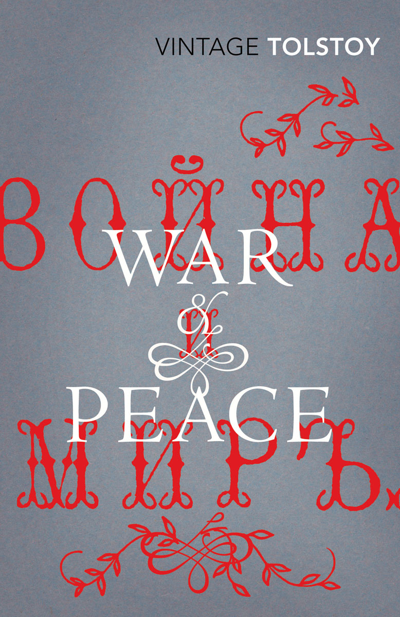 War and Peace war and women