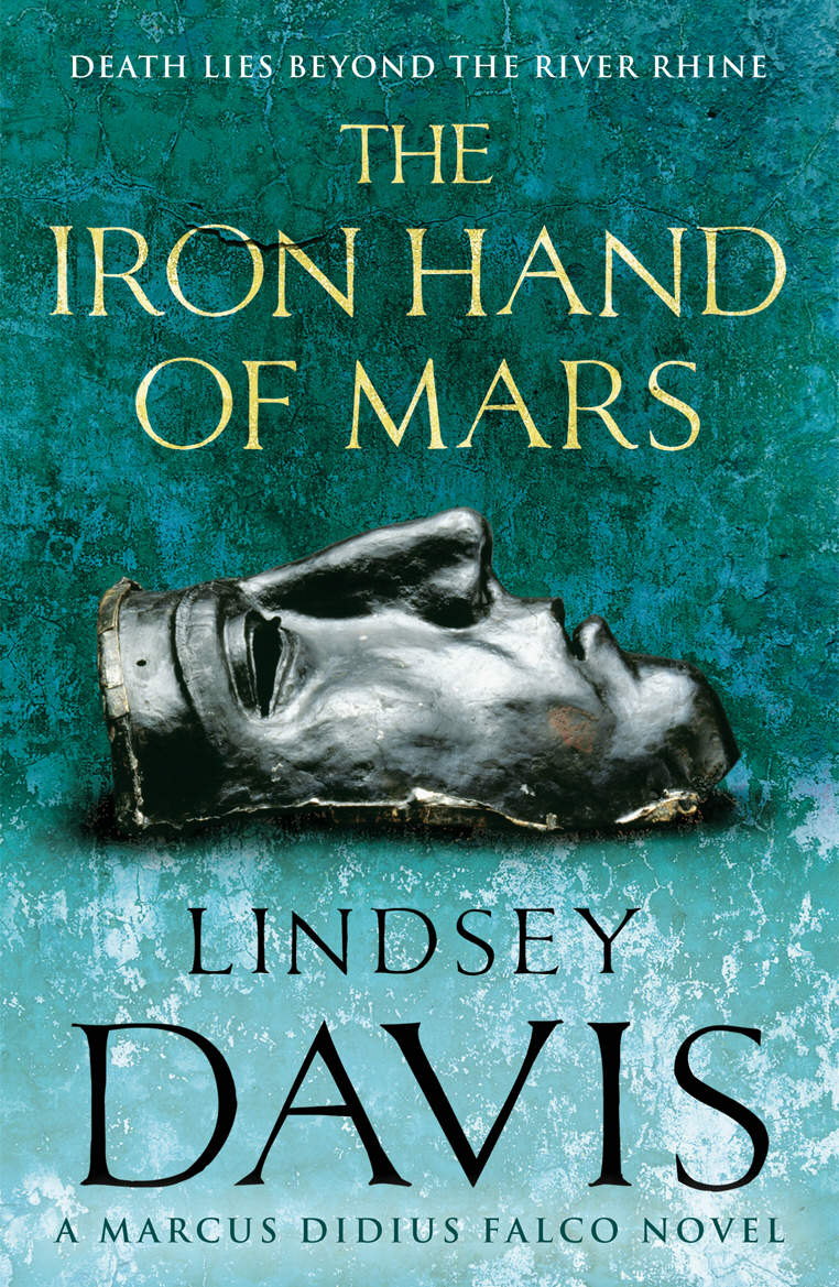 Iron Hand Of Mars violet ugrat ways to heaven colonization of mars i