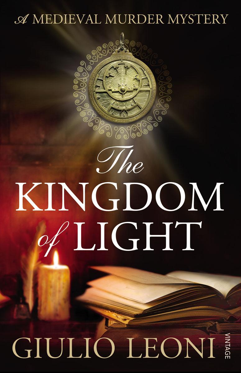 The Kingdom of Light dante alighieri la divina commedia purgatorio superacquarelli