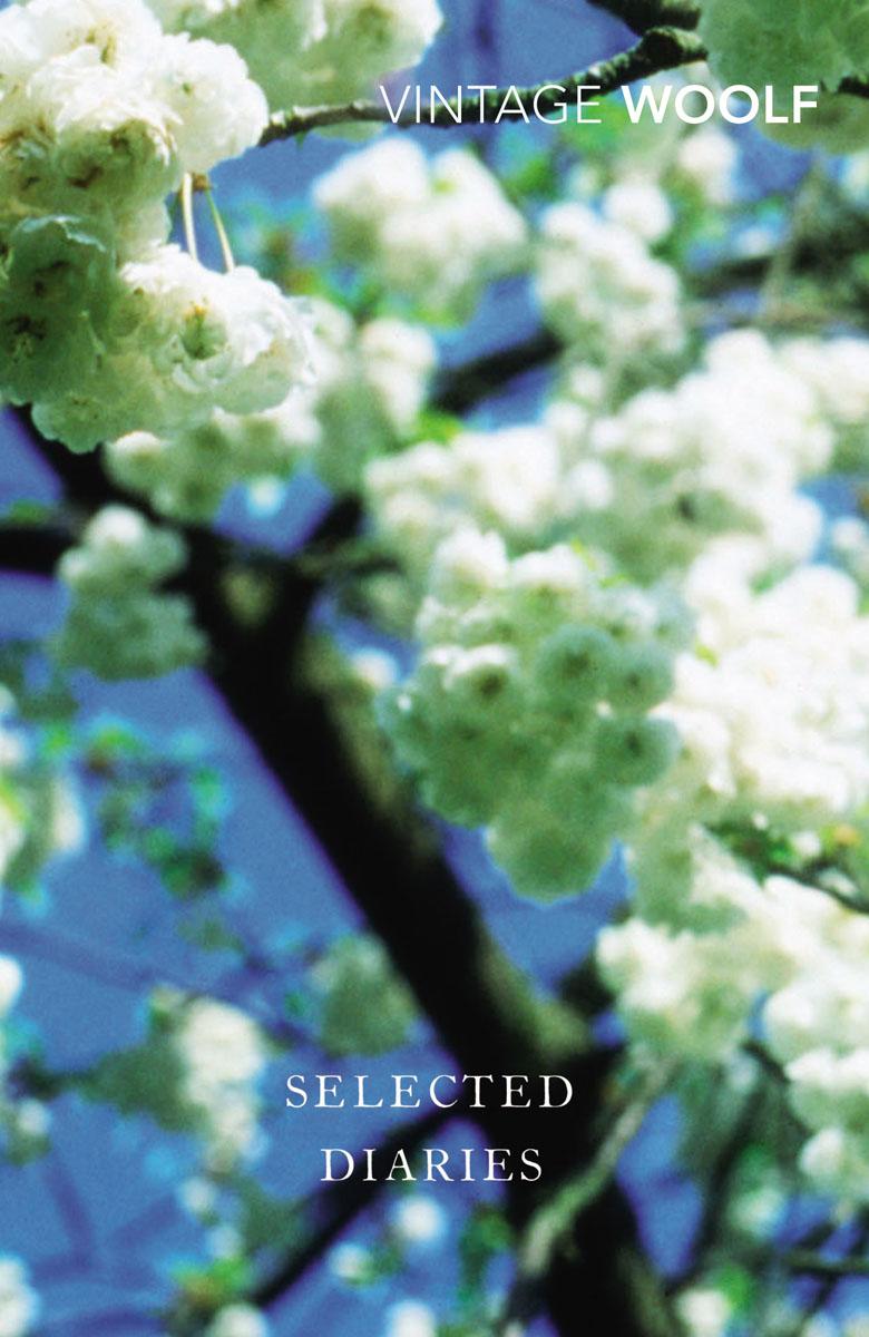 Selected Diaries bulgakov m diaries and selected letters