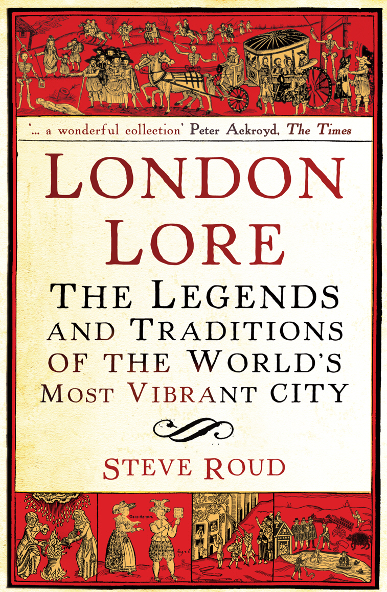 London Lore jack london jerry of the islands