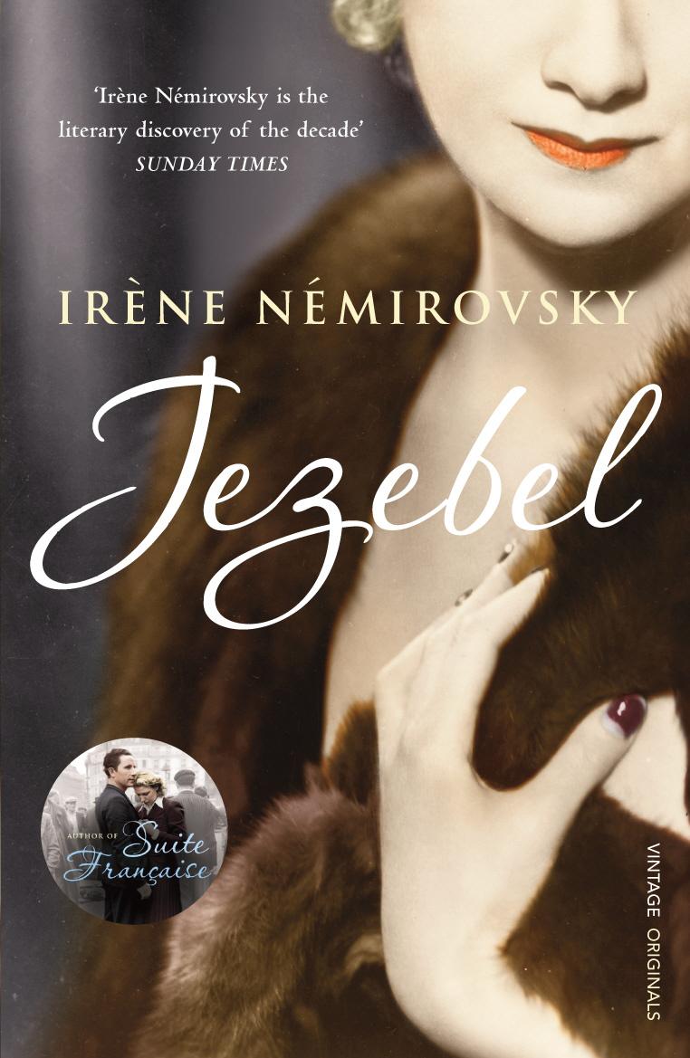 Jezebel kate harding amanda hess the book of jezebel