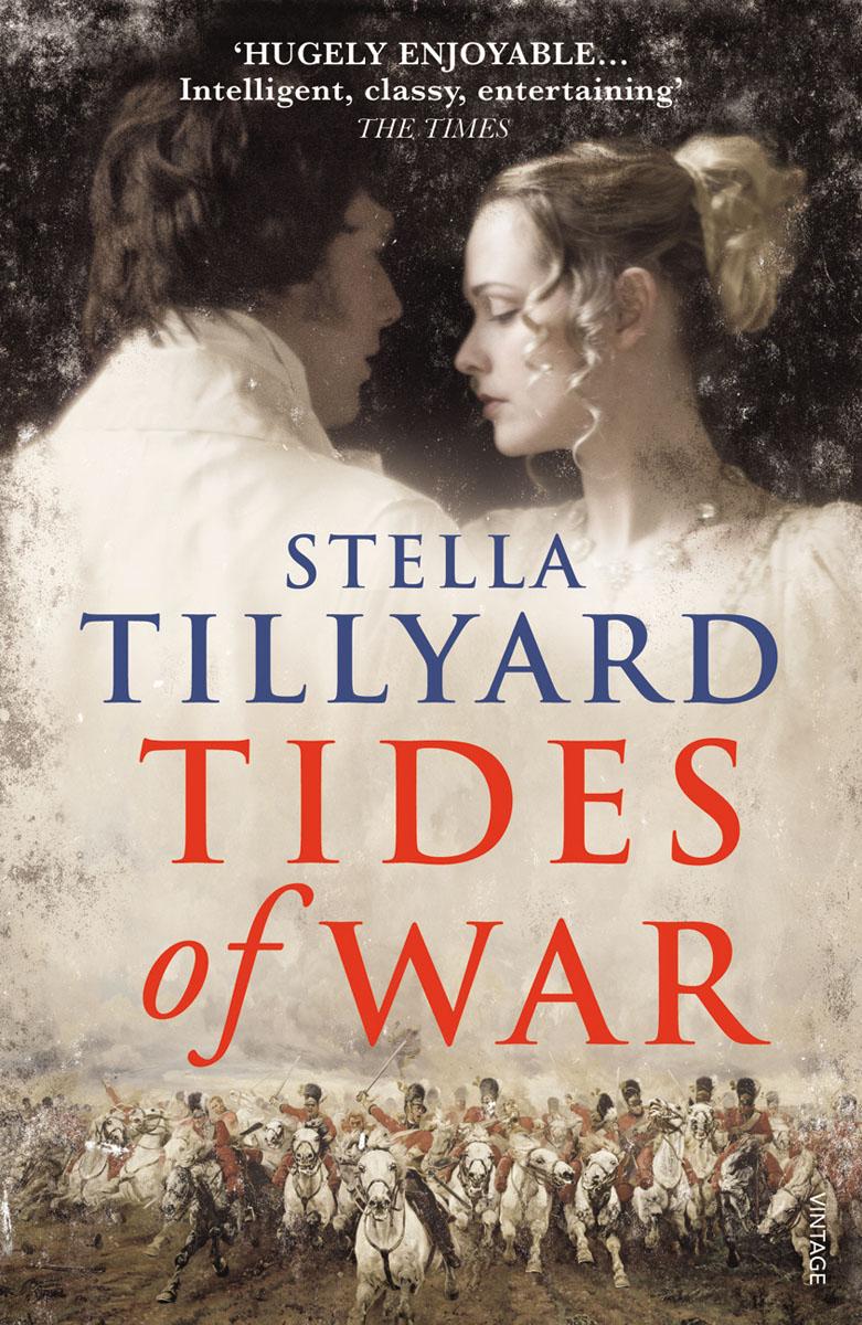 Tides of War sidney sheldon s the tides of memory