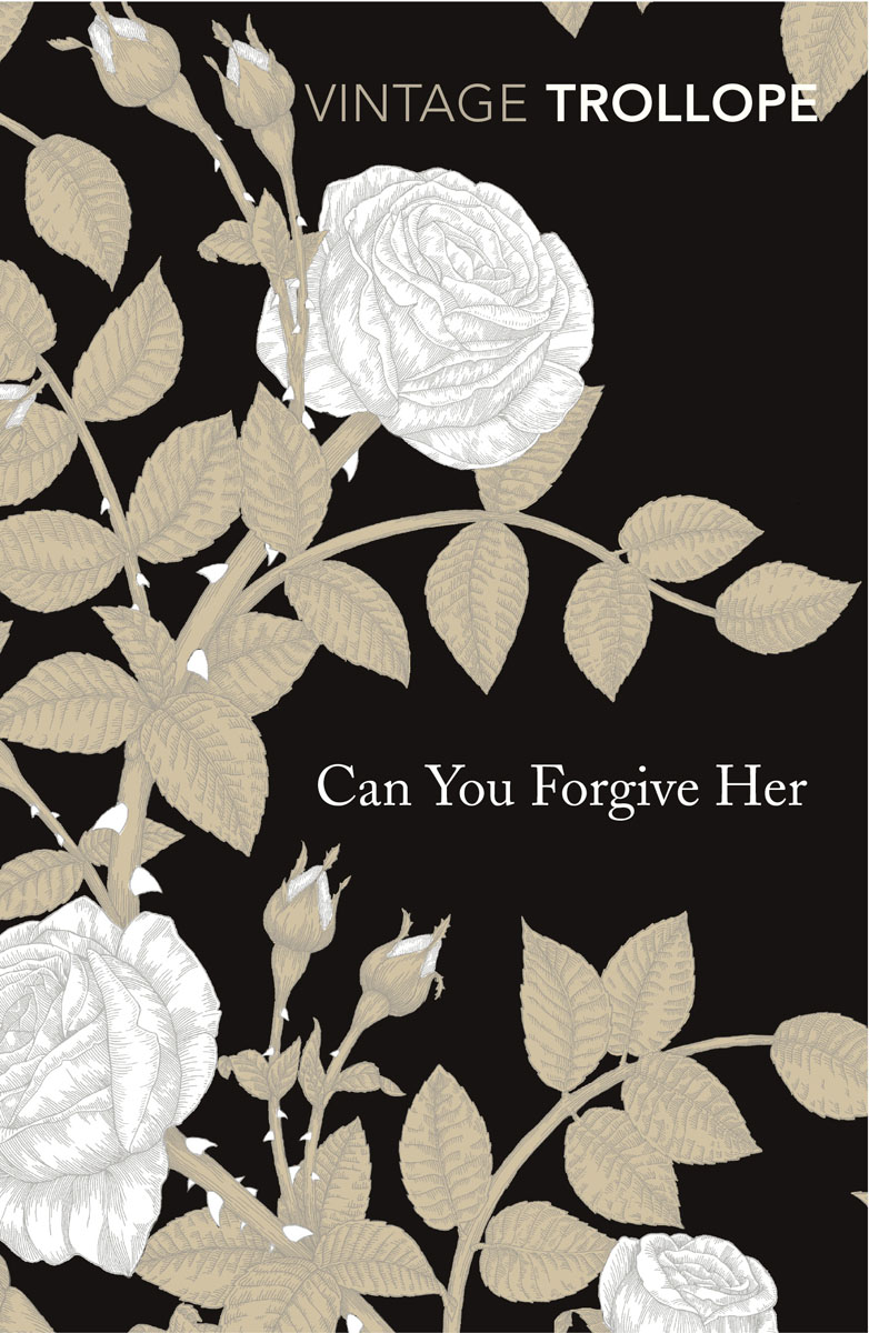 Can You Forgive Her? the law of god an introduction to orthodox christianity на английском языке