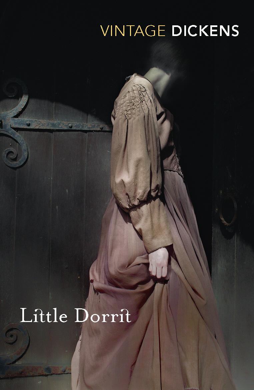 Little Dorrit little dorrit