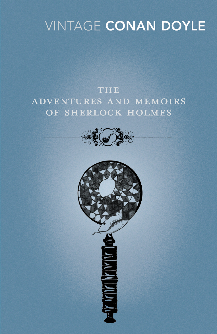 Adventures and Memoirs of Sherlock Holmes greatest adventures of sherlock holmes