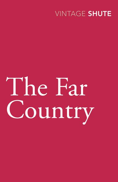 Far Country набор shooting far&near