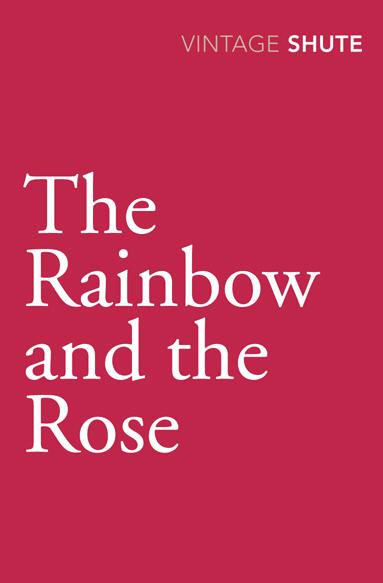 Rainbow and the Rose интернет магазин rainbow