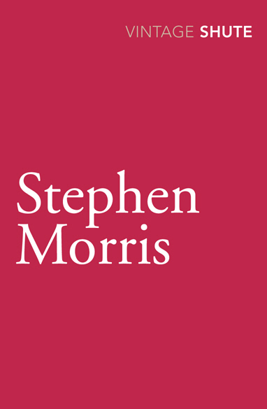 Stephen Morris stephen hart teenage wasteland