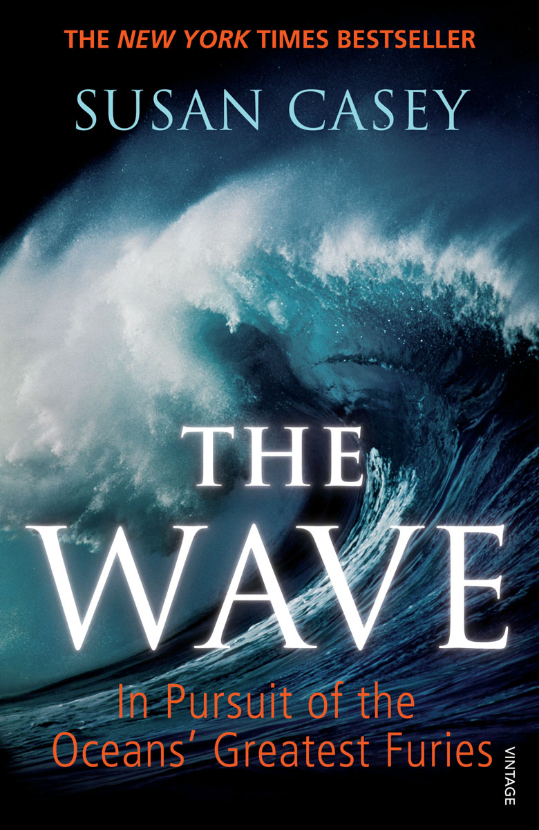 The Wave waves tides and shallow water processes