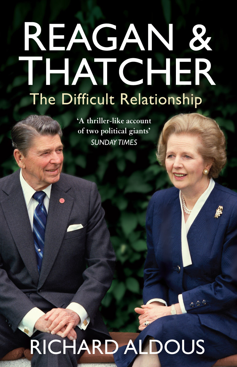 Reagan and Thatcher диван reagan ms1205 bovia 93a 4s reagan 01252