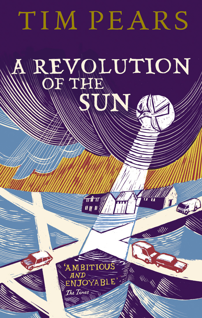 the title importance of time and the cyclical motif of the sun also rises a novel by ernest hemingwa