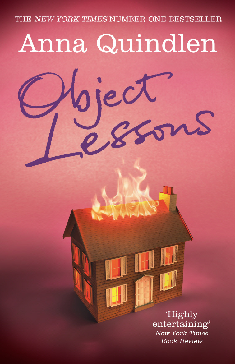 Object Lessons duncan bruce the dream cafe lessons in the art of radical innovation