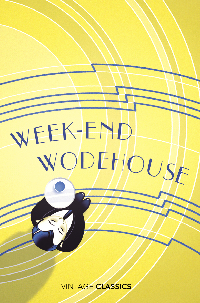 Weekend Wodehouse the law of god an introduction to orthodox christianity на английском языке