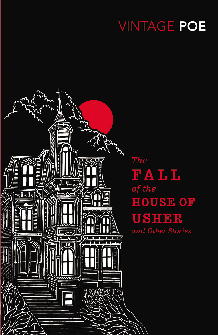 The Fall of the House of Usher and Other Stories frank buytendijk dealing with dilemmas where business analytics fall short