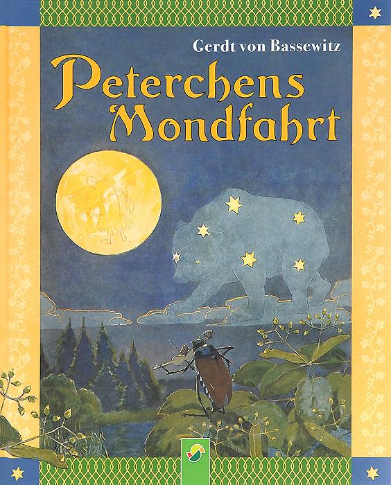 Peterchens Mondfahrt...