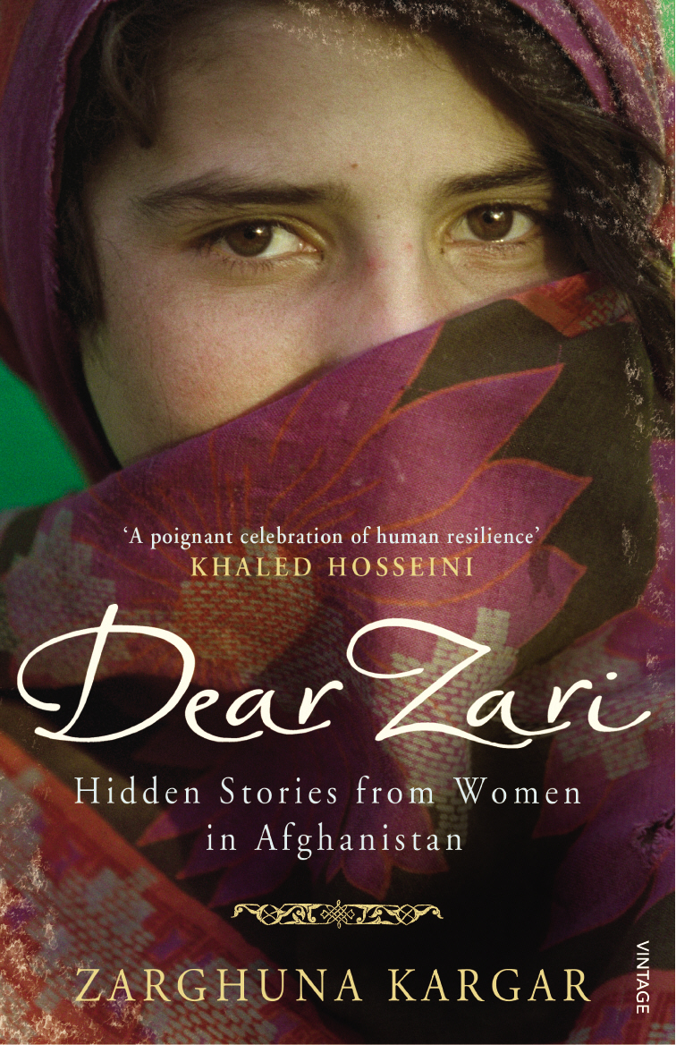 Dear Zari a lucky child a memoir of surviving auschwitz as a young boy page 2