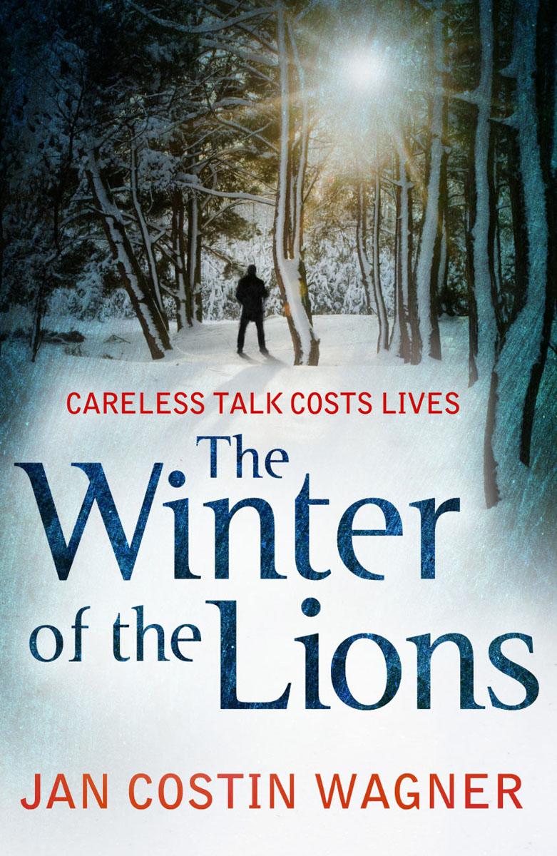 The Winter of the Li...