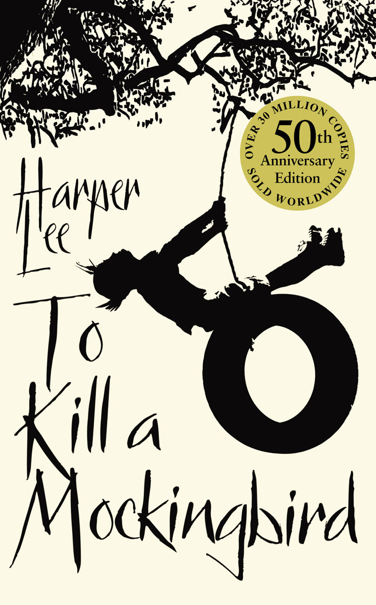 To Kill a Mockingbird the painter of battles a novel