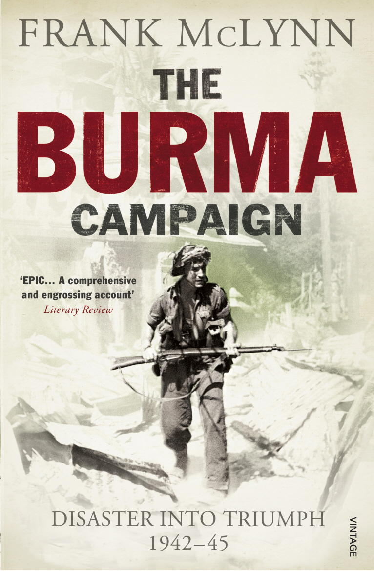 The Burma Campaign stealing the mystic lamb the true story of the world s most coveted masterpiece