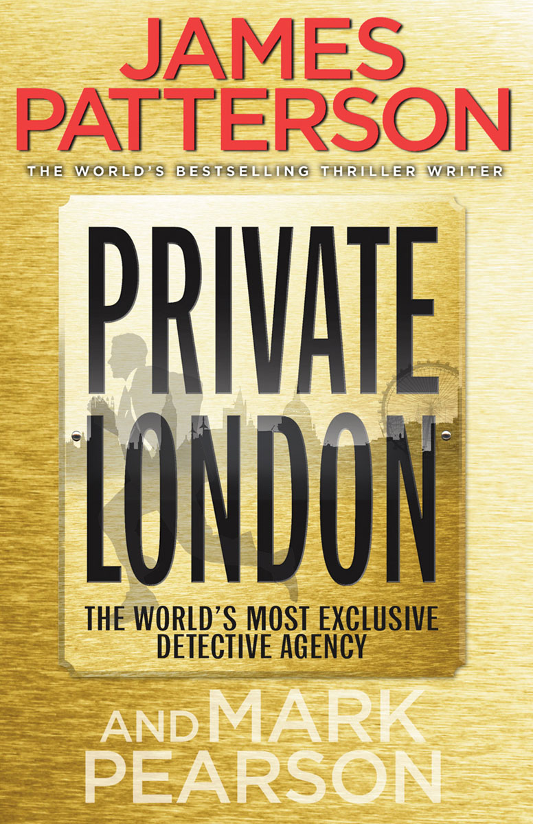 Private London a private view