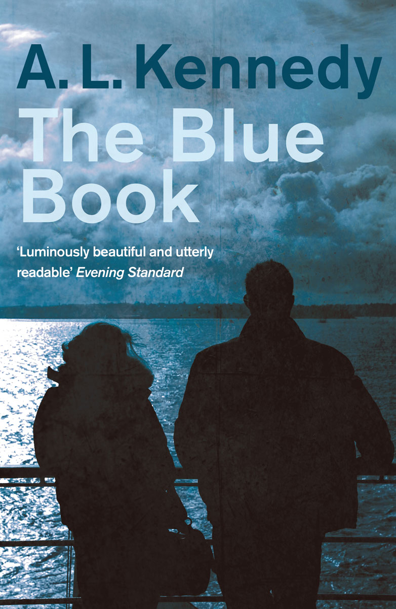The Blue Book simonsen you may plow here – the narrative of sa ra brooks