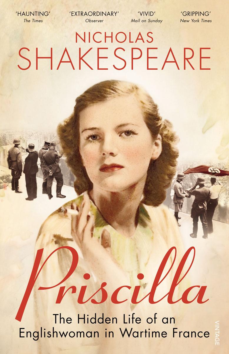 Priscilla shakespeare w the merchant of venice книга для чтения
