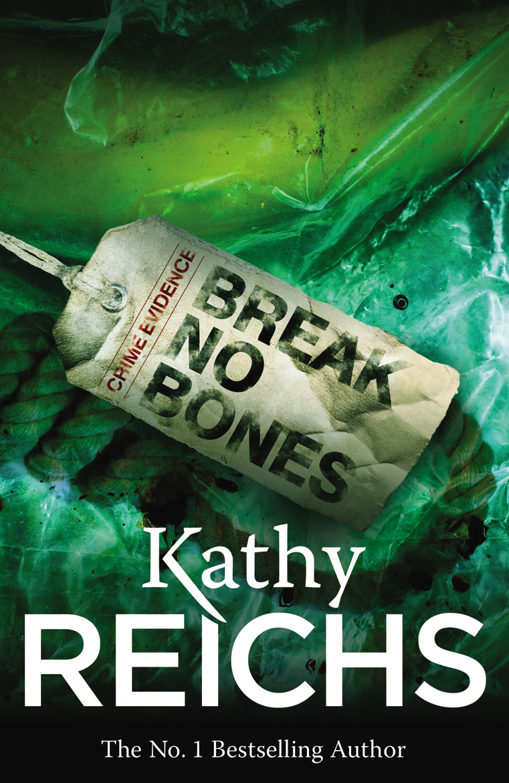 Break No Bones the lonely polygamist – a novel